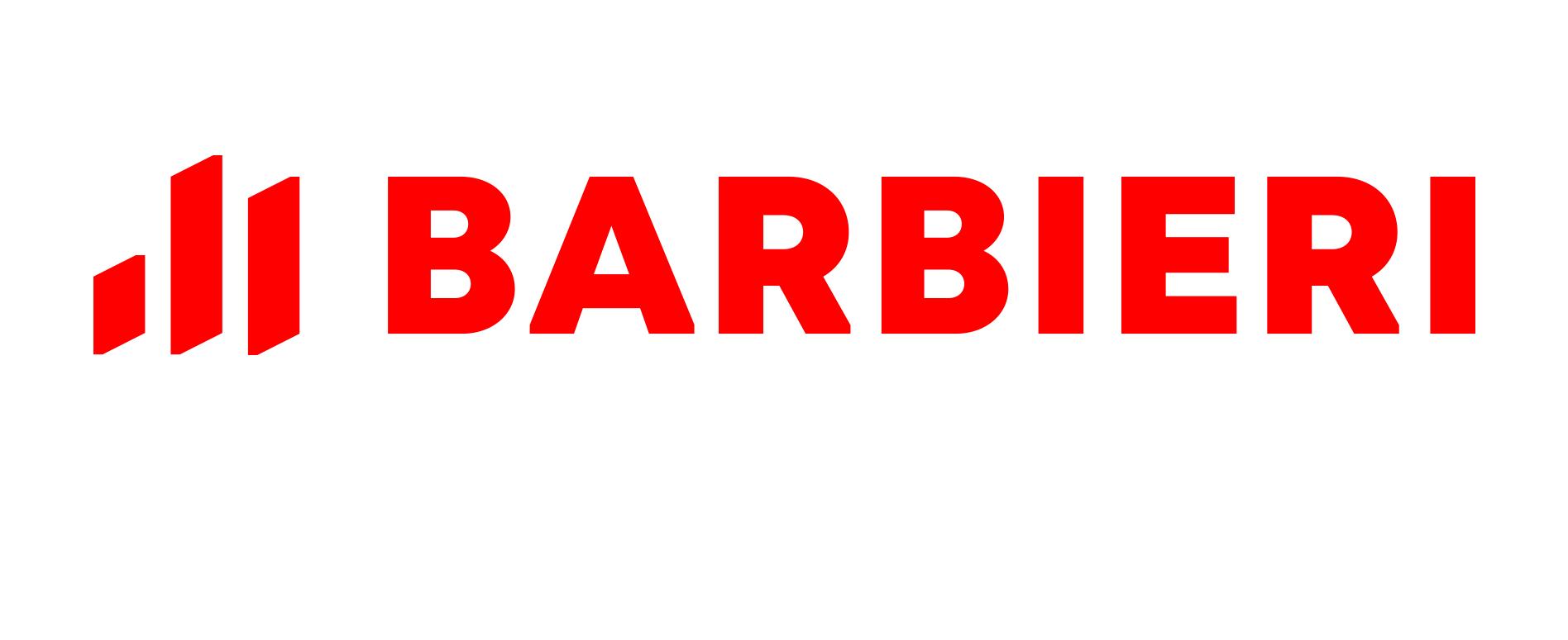 Blog de Barbieri Uruguay